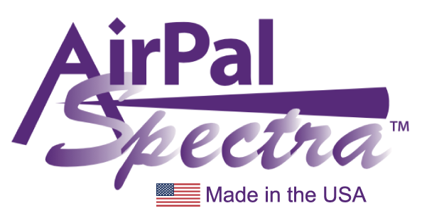 AirPal Spectra™